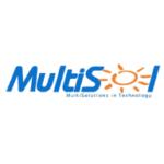 2_Multisol
