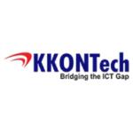 2_kkontech